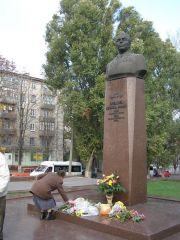 Днепродзержинск сегодня