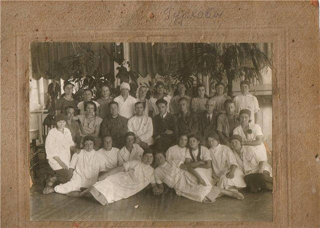 gallery_3_26_19303.jpg