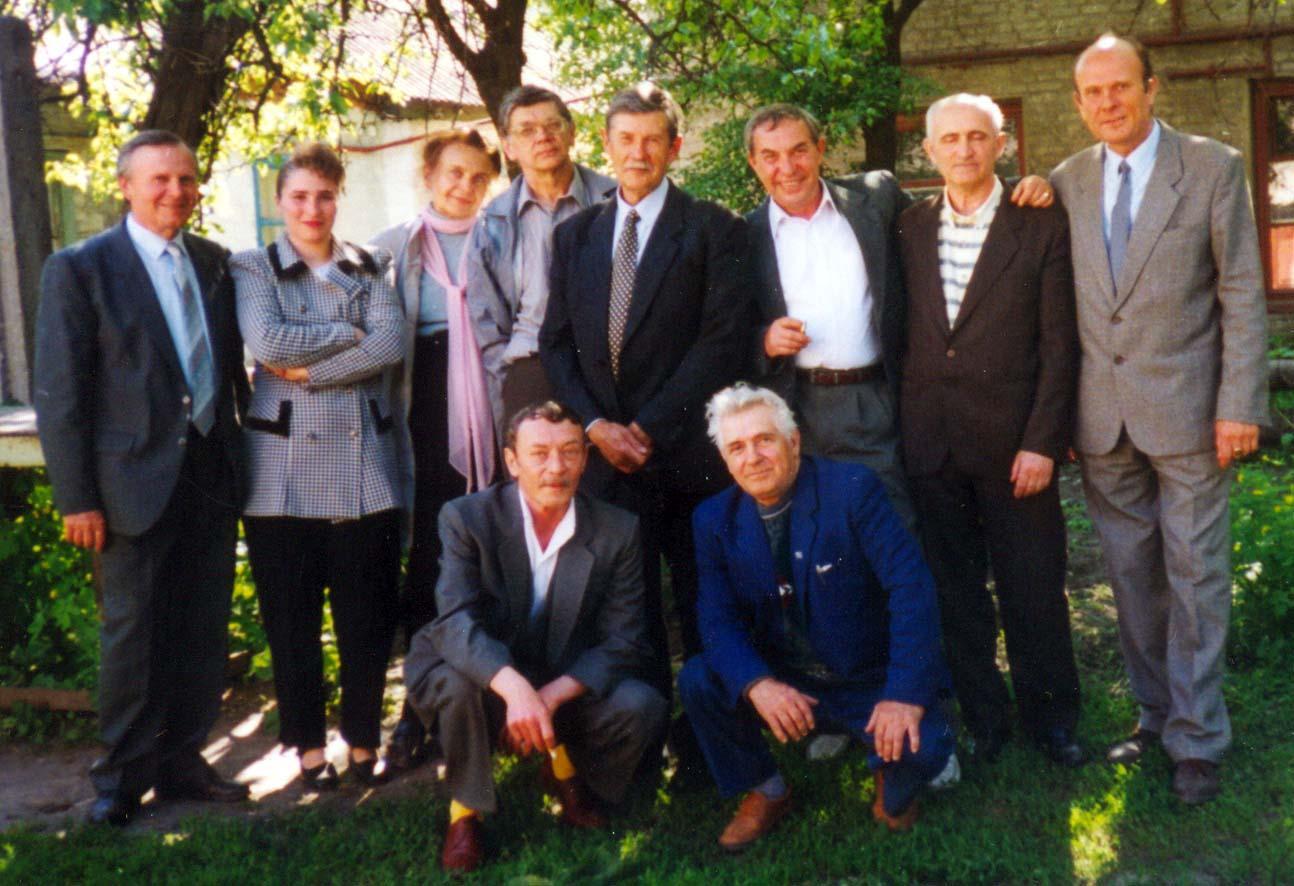 1999г. 9Мая Встреча 1.jpg