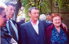 1999г. 9Мая Встреча 2.jpg