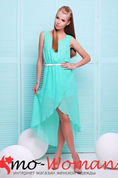 4cc5aed511e1 Модная женская одежда по оптовым ценам - Барахолка - Форум  Днепродзержинск-Каменское