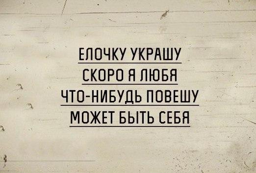 L8uTiFUxRsw.jpg.83006e74f897331e0f713522