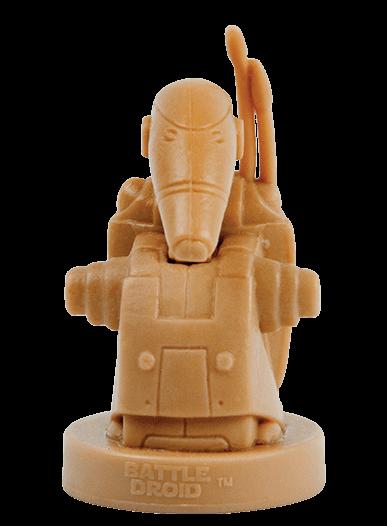battle-droid.png