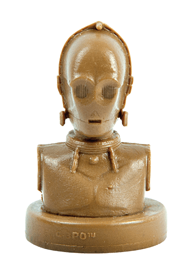 c-2po.png