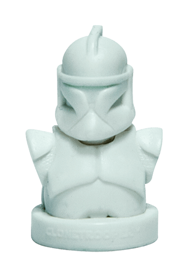 clonetrooper.png