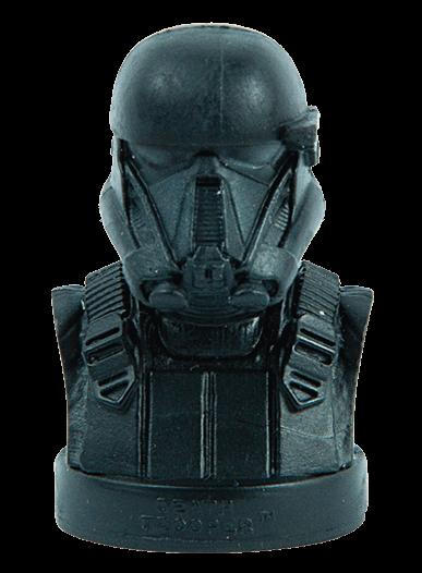 death-trooper.png