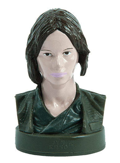 jyn-erso.png