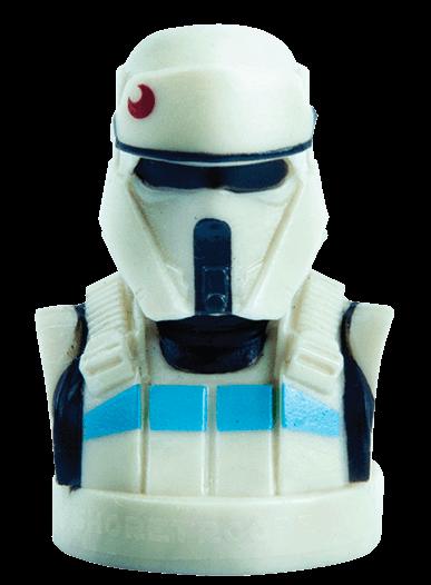 shoretrooper.png