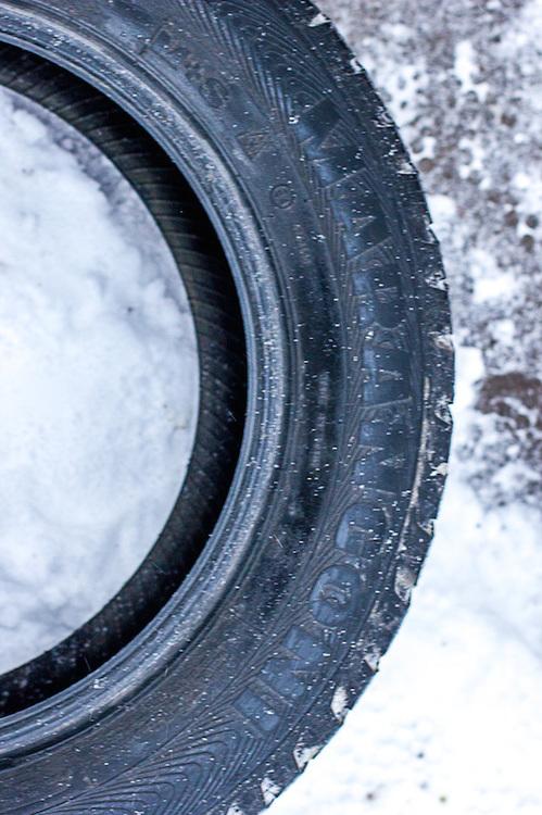 wheel4-1.jpg