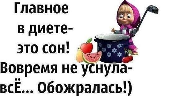 587fd3b01701f_image(5).jpg.f3f7dbb88ff43