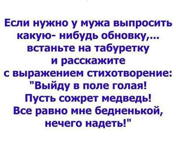 image.jpg.a6918b29f24649db18b47bea8629f4