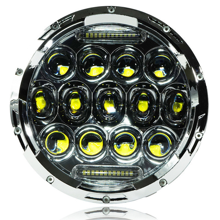 7-LED-High-Power-Projector-Daymaker-Headlight-Passing-Light-For-Harley-Tour-Glide-AA-LED-Motorcycle.jpg