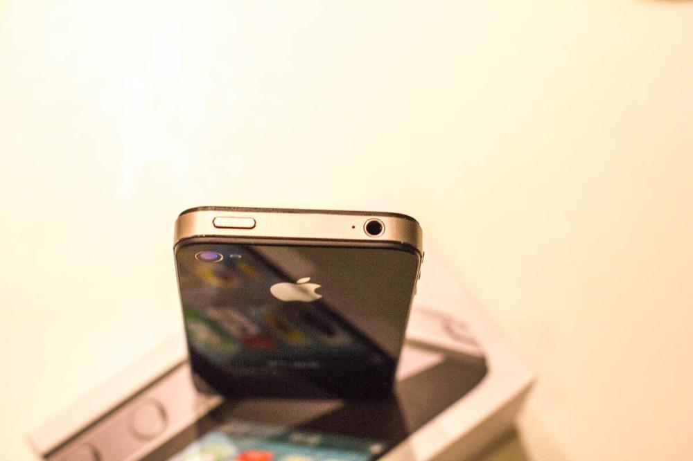 iphone-10.jpg