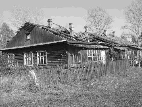 8. дом в грива.jpg