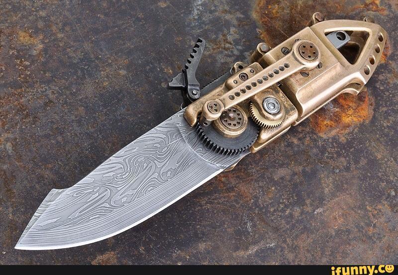 Steam Knife.jpg
