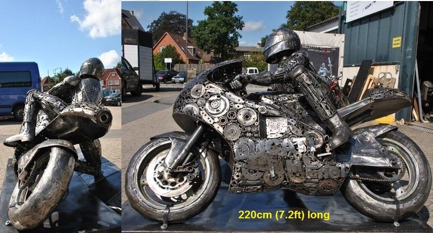 motorbike-racing-sculpture-scrap-metal-art-life-size.jpg