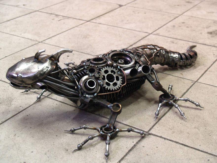 motorcycle-part-sculpture19.jpg