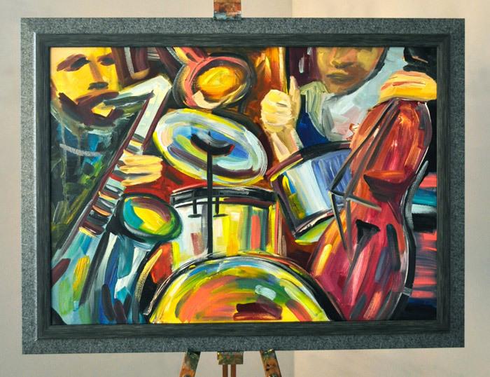 muzikanty.jpg