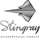 stingray-market
