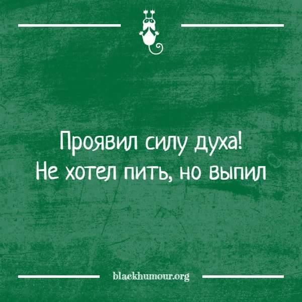 FB_IMG_1497925926263.jpg.4b24d861526601a