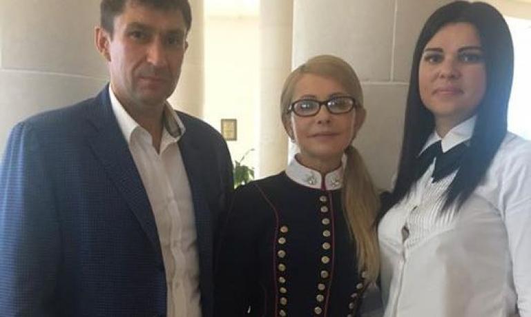 yulya_i_plahotniki.jpg