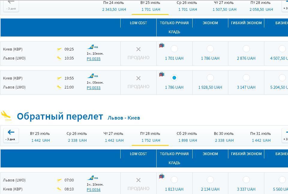 Киев_Львов.JPG