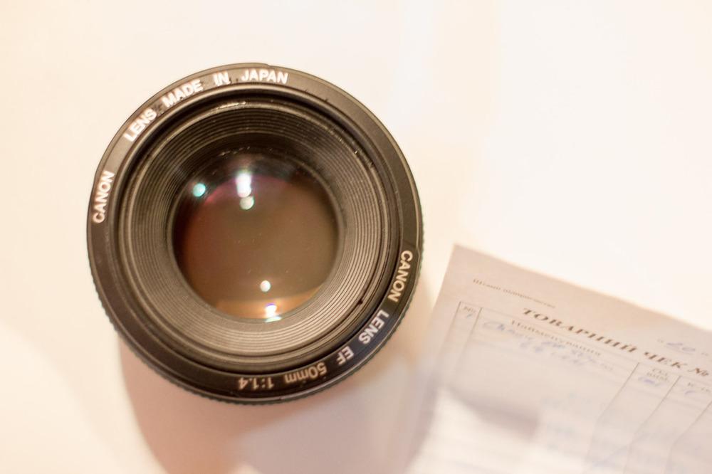 canon50mm-3.thumb.jpg.79f3a1190686f5037b96acb38582dac2.jpg