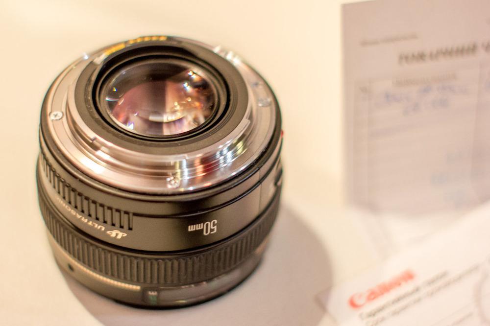 canon50mm-4.thumb.jpg.2ad79982e902b406ab425a9890c919d4.jpg