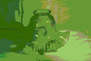 04.jpg.ab3fae83a1236ad2fbd12130dc3d81cc.jpg