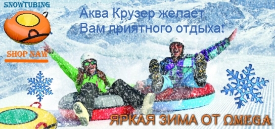 http://kmsk.com.ua/uploads/monthly_2017_11/5a17f2088c927_----.jpg.129d26093269812d480118ba13612608.jpg