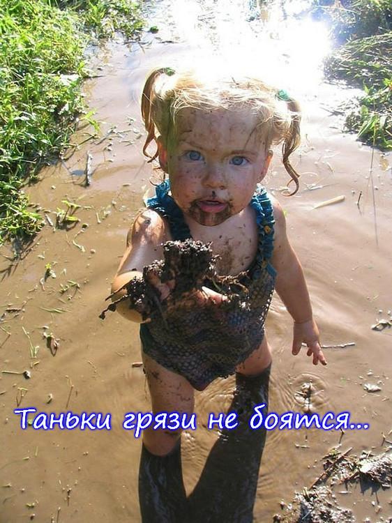 5a1f20b9eb47a_.thumb.jpg.648b08cf434ca6d