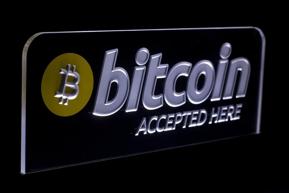 bitcoin-blade-sign-feature-2.jpg