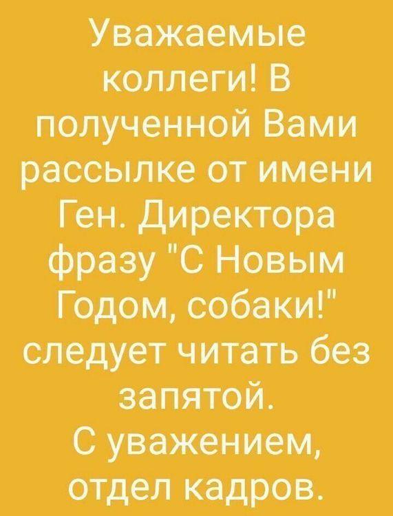24909724_554554404898188_3380490111089728395_n.jpg