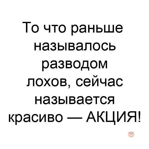 25594020_165381720890136_1576730039378241279_n.jpg