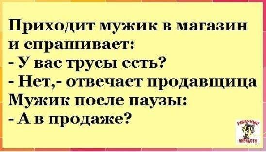 25594364_1339658362812923_4117139904013469621_n.jpg