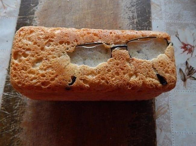 а у нас в Рязани пироги с глазами.jpg