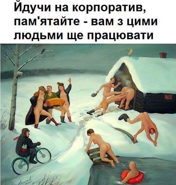 FB_IMG_1513713123615.jpg