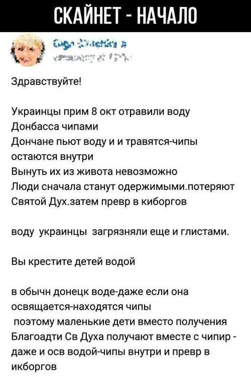 FB_IMG_1513866673864.jpg
