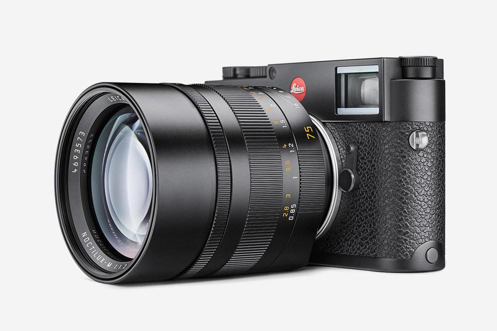Leica-M-10_Noctilux_1512-x-1008-f4f4f4_teaser-1316x878.jpg