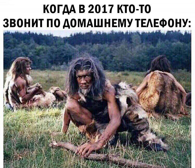 photo_2017-12-15_19-18-11.jpg