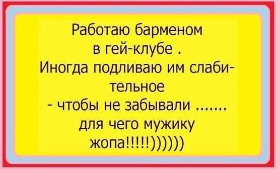 26113787_1607745142604853_1455140266197316355_n.jpg