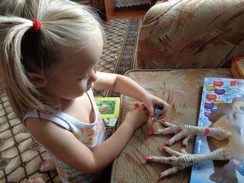 Наращивание ногтей. Недорого.jpg