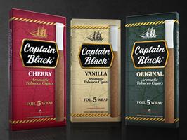 Captain-Black-Cigar.png