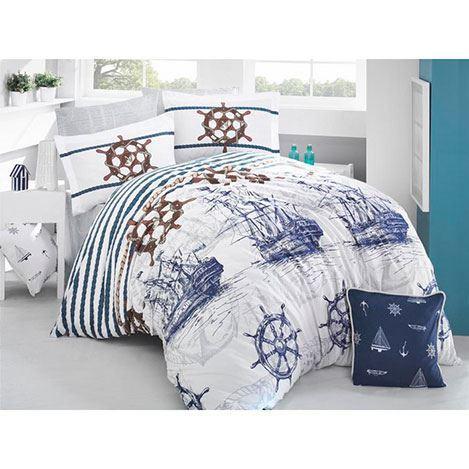 evidea-ev-tekstili-yeni-2-SVO3934-001_2.jpg