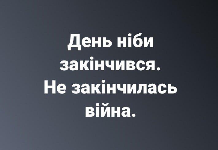 image.png.a4bebf91c2248276b4c4c0c1df264105.png