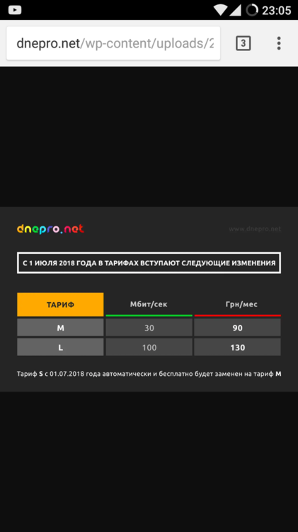 Screenshot_20180611-230550.thumb.png.ff4f0f5906e054ca6f4282202a677ed4.png