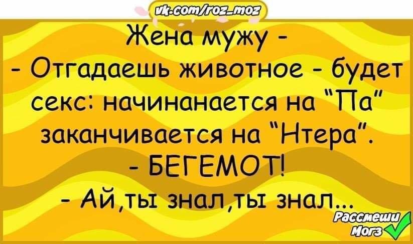 FB_IMG_1547290187847.jpg.03dd3de072a1983