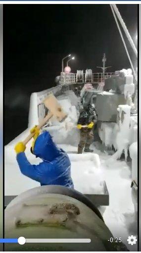 борьба со льдом.jpg