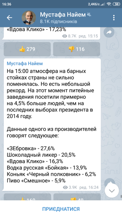 Screenshot_2019-03-31-16-36-16-000_org.telegram.messenger.thumb.png.544347ee94739124c5dddc0e3d419a0d.png