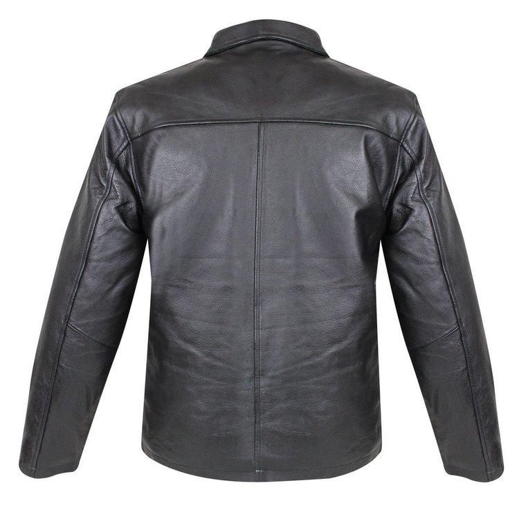 USA-Leather--1721.jpg